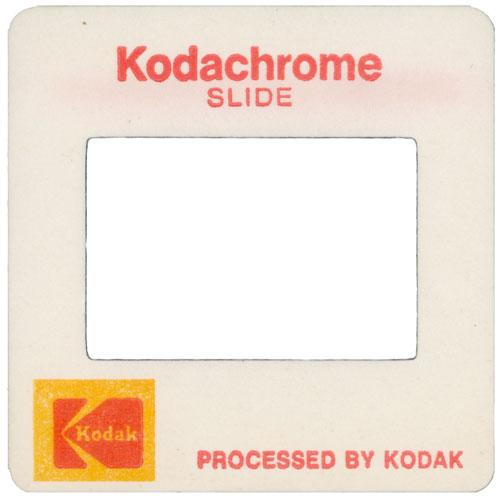 kodakchrome500