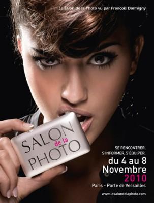 Rencontrez Réponses Photo au Salon de la Photo 2010
