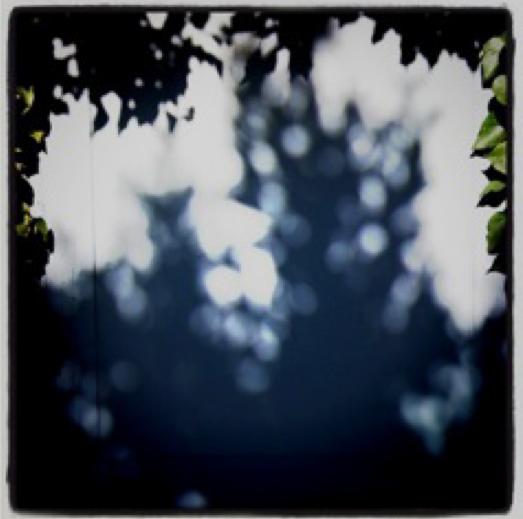 Ambiance Instagram