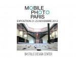 Mobile Photo Paris : le programme des conférences et ateliers