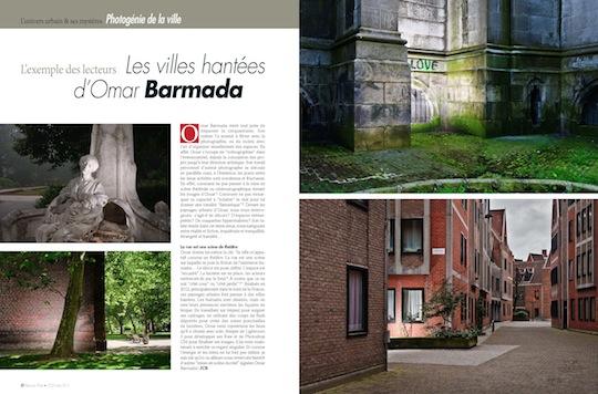 08exemple Barmada-cm