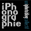 iphonographie, le iphotoblog collectif de photofloue